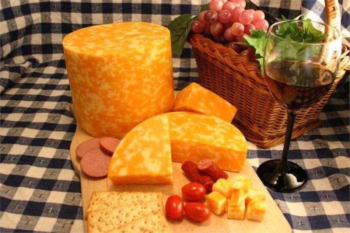 Сыр мраморный: свойства, польза, вред