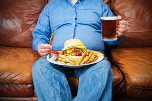 повышенный холестерин при беременности