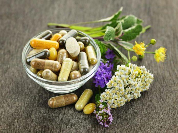 грыжа пищевода лечение народными средствами отзывы
