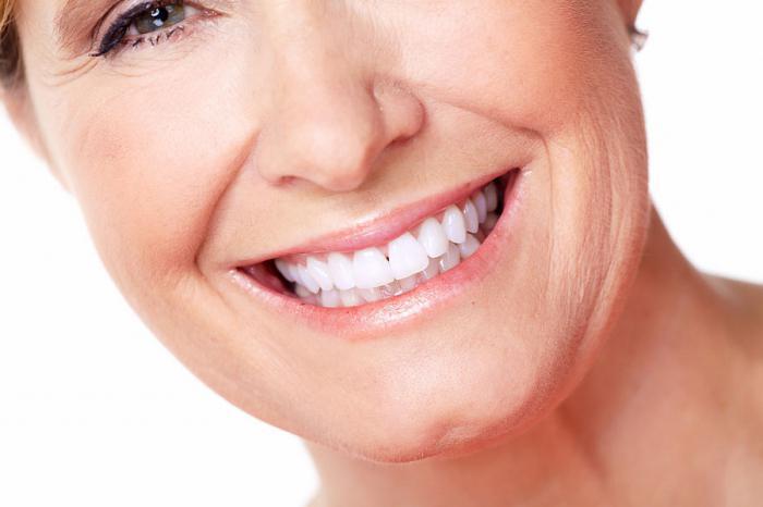 бесплатное протезирование зубов для пенсионеров