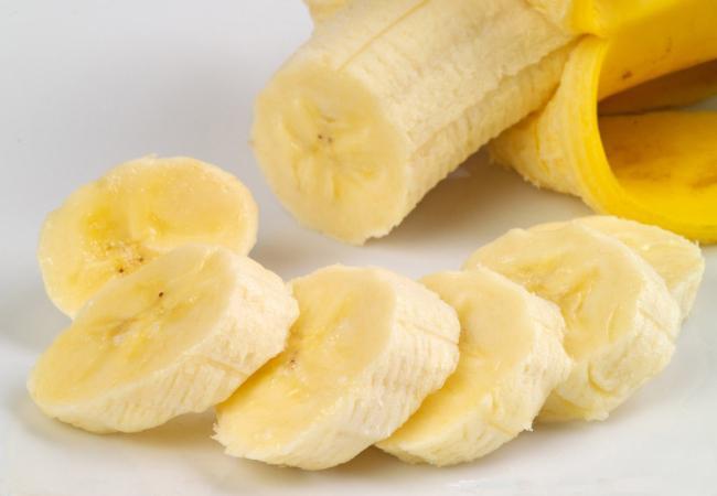 В каких витаминах содержится биотин