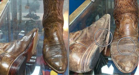 средство для ремонта кожаных изделий