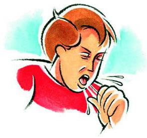 лук от диабета рецепт
