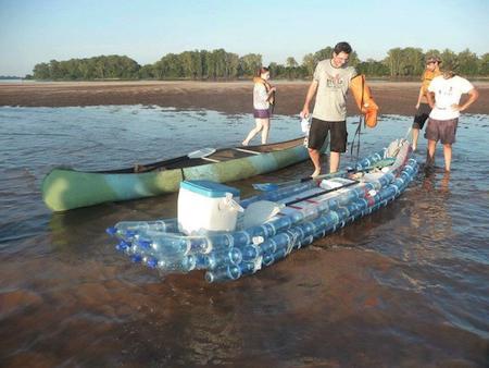 эхолоты для рыбалки с резиновой лодки