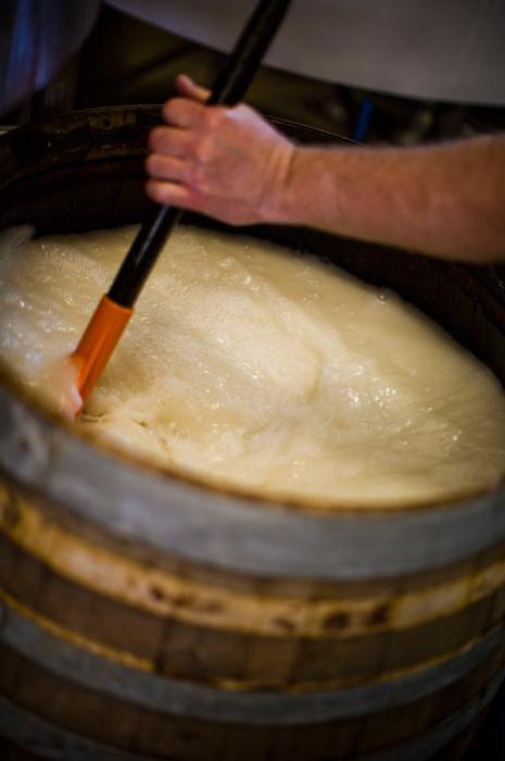 Как сделать самогонку с варенья - Simvol-goroda.ru