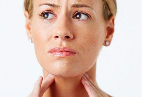 Наилучшие средства от болей в горле: спреи, леденцы, пилюли…
