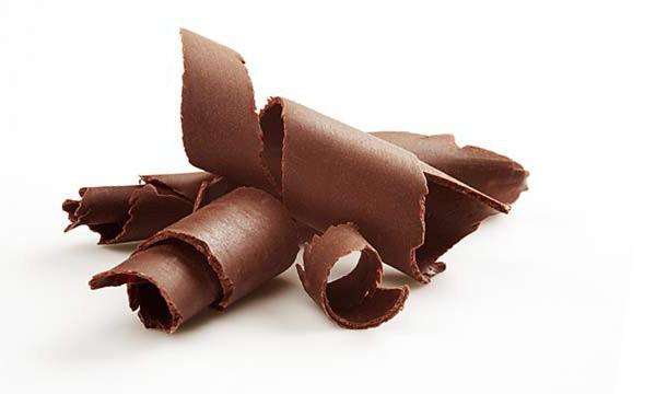 шоколад хорошего качества