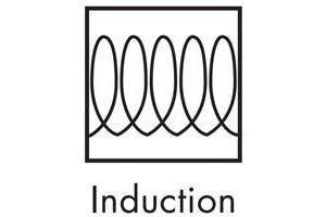 Как выбрать казан для индукционной плиты