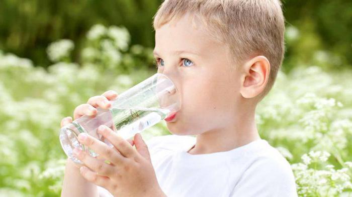 Можно ли пить воду из-под крана? Качество водопроводной воды