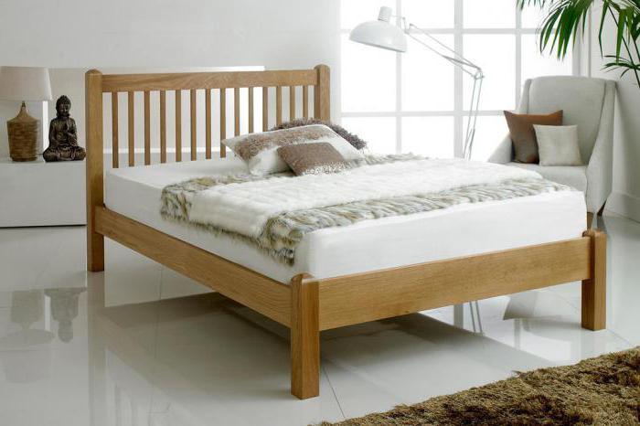 деревянная кровать скрипит решить проблему