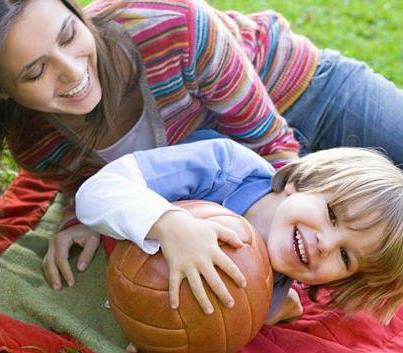 Как воспитывать сыновей? Как воспитать сына настоящим мужчиной?