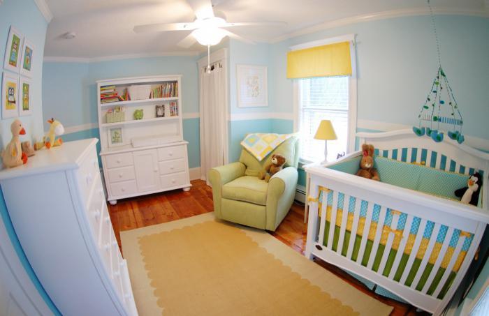 детские кроватки икеа отзывы