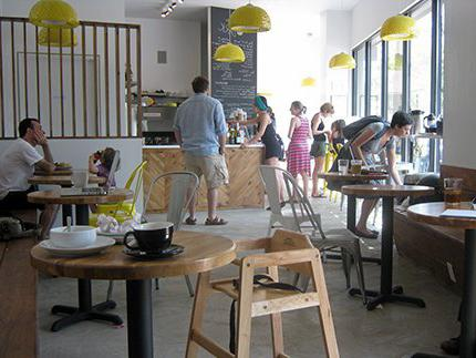 как открыть кафе бизнес план