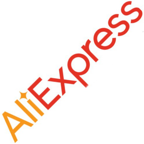 Как написать в алиэкспресс