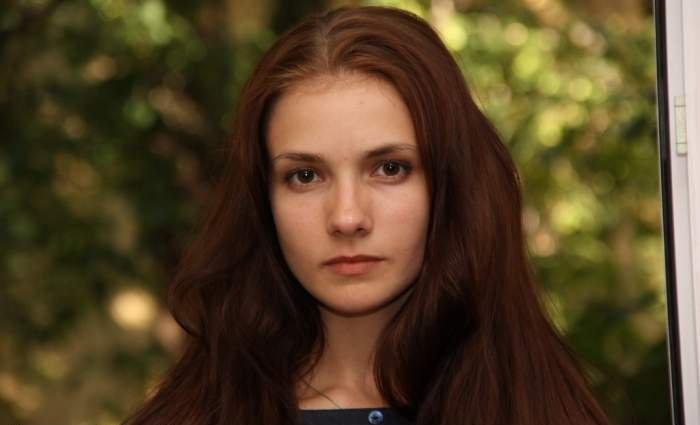Ольга иванова секси
