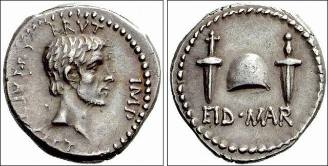 Серебряная монета: нумизматика. Коллекционные монеты. Древняя серебряная монета