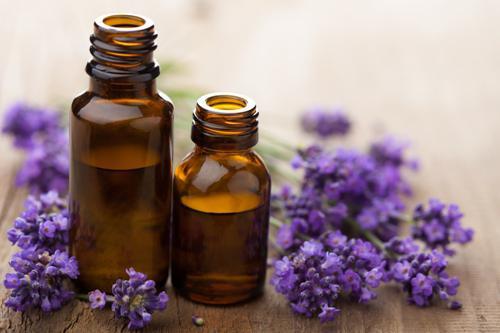 эфирные масла свойства и применение таблица смешивания