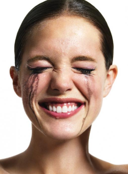 Стретчинг каждый день: 5 эффектов от растяжки, которые тебе понравятся картинки