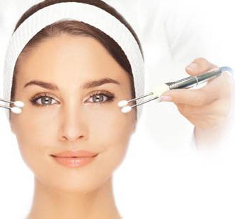 Микротоки в косметологии противопоказания