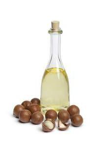 Макадамия масло отзывы