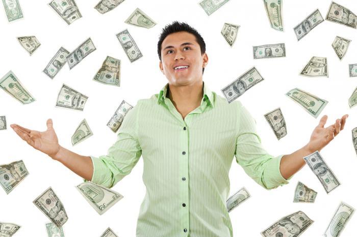 Кредит коммерческий - это... Кредитование малого бизнеса. Банковский кредит: виды кредитов