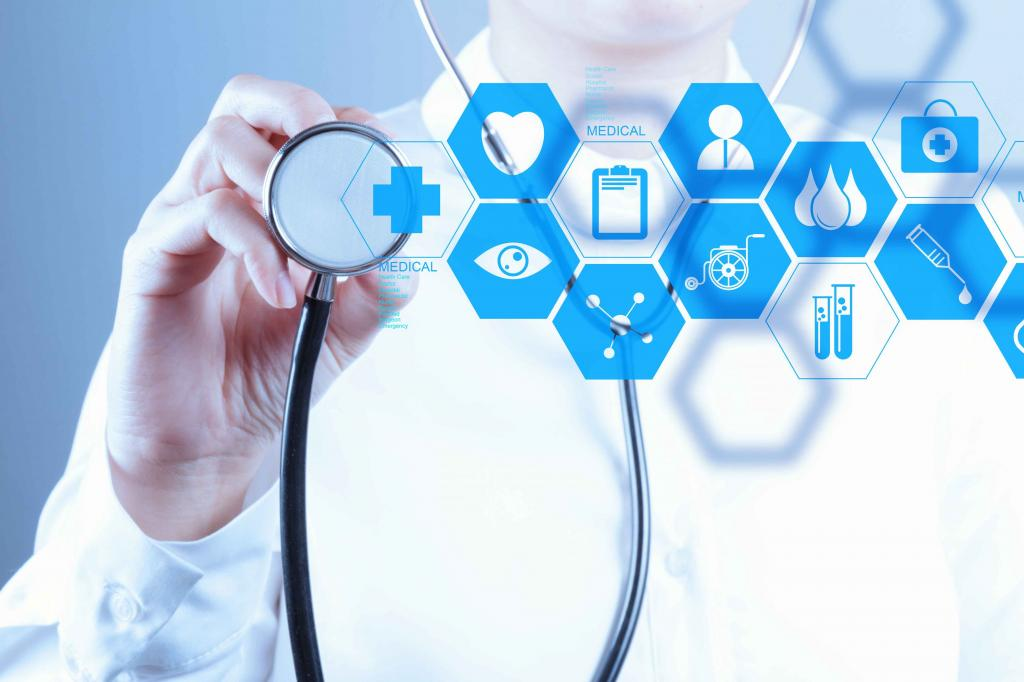 Доказательная медицина: что это такое, эффективность и принципы лечения