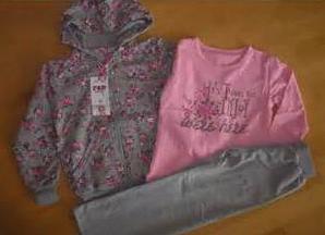 people одежда зима 2011 12 каталог