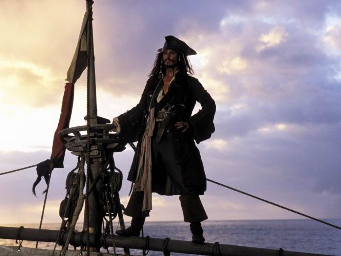 корабль джека воробья <strong>жемчужину</strong> черная жемчужина