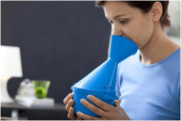 Перцовый пластырь для детей при насморке