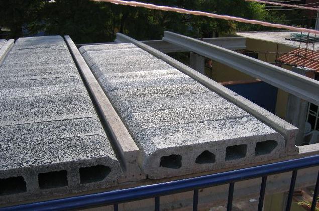 Теплоизоляцию приобретем базальтовую