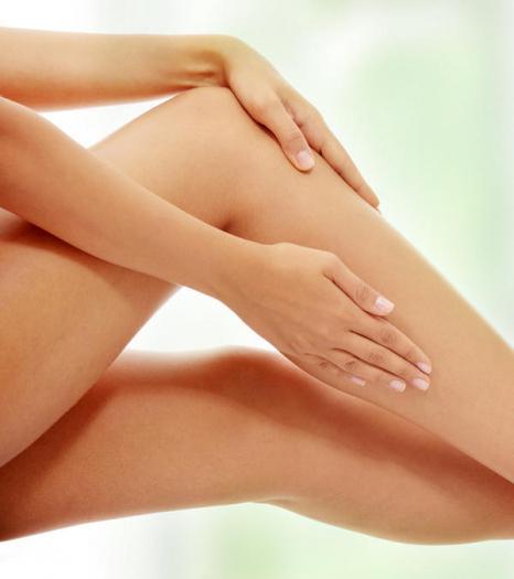 операция на вене на ноге