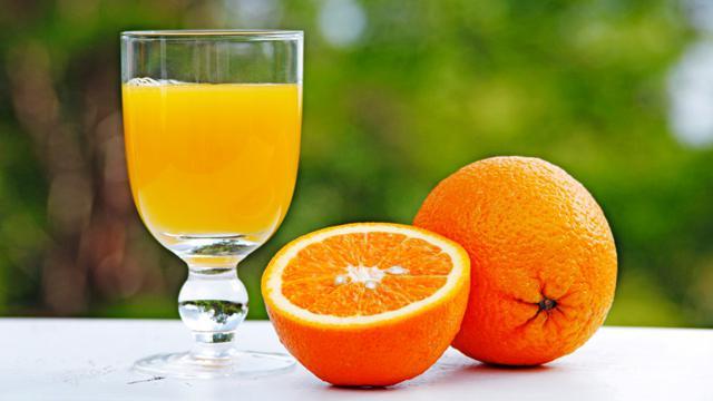 сок из 4 апельсинов отзывы