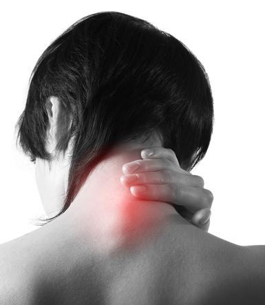 Боли в спине слева ниже поясницы причины