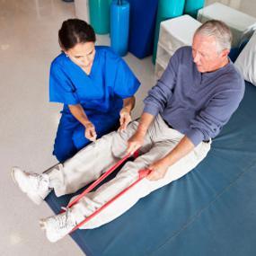 эндопротезирование коленных суставов чехия