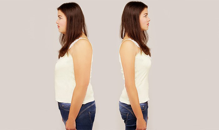 Инсулин ниже нормы у женщины