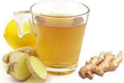 Что пить от токсикоза