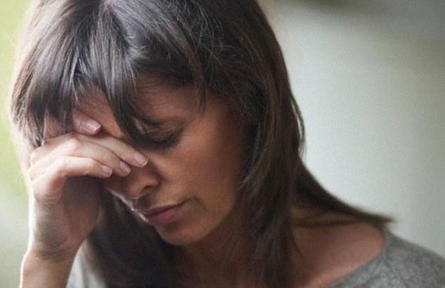 Менопауза при жените какво е забранено и позволено