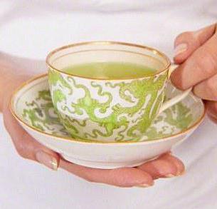 Что пить при менопаузе что бы сохранить молодость