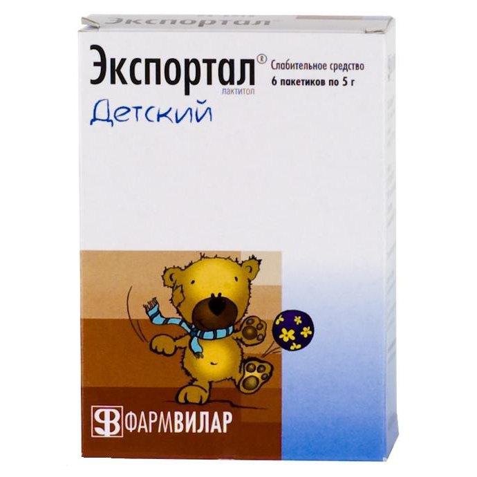 Экспортал отзывы — silmaril. Info.
