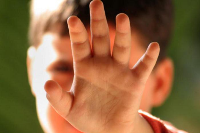 от чего появляются бородавки на пальцах рук