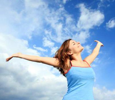 озонотерапия вред и польза
