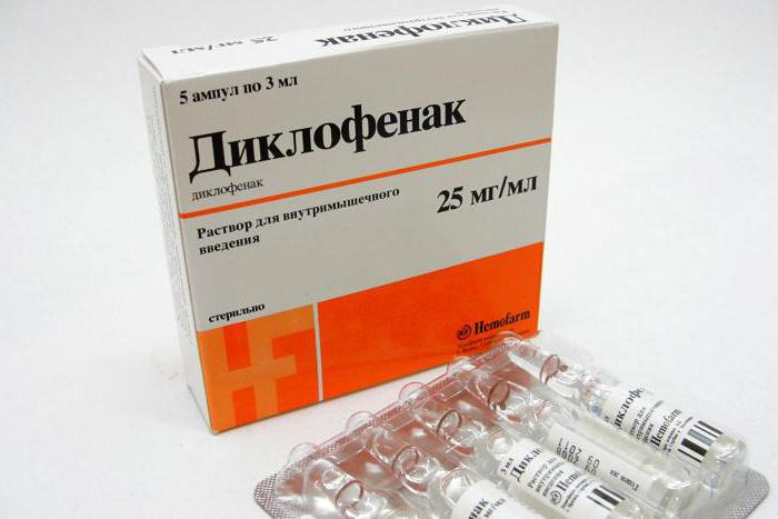 Межпальцевый дерматит у собак лечение