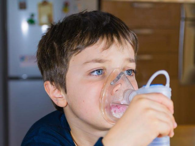 Народные средства лечения бронхита с астматическим компонентом thumbnail