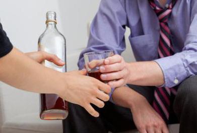 психология созависимости при алкоголизме