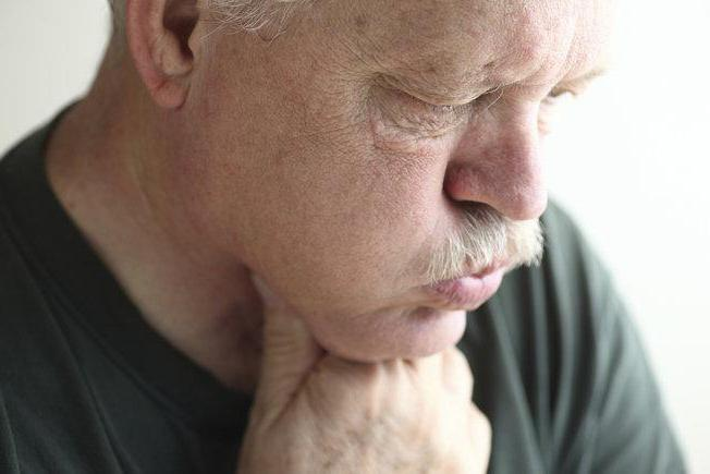 Изжога в горле: причины, лечение и последствия