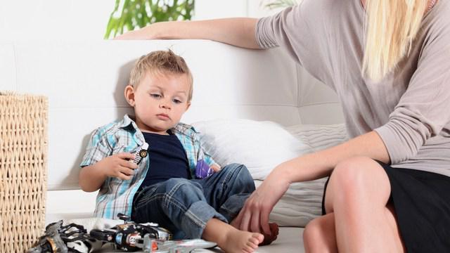 профилактика плоскостопия у детей дошкольного возраста