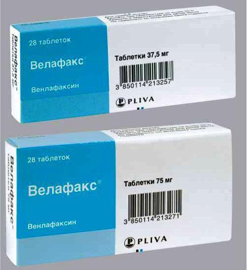 Препараты от климакса от приливов эффективное лечение и отзывы