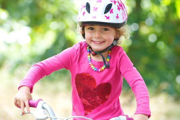 Синусовая тахикардия у ребенка 1 год