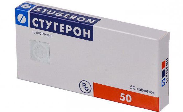 препараты понижающие пульс но не понижающие давление