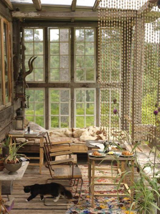 шторы висюльки на дверной проем